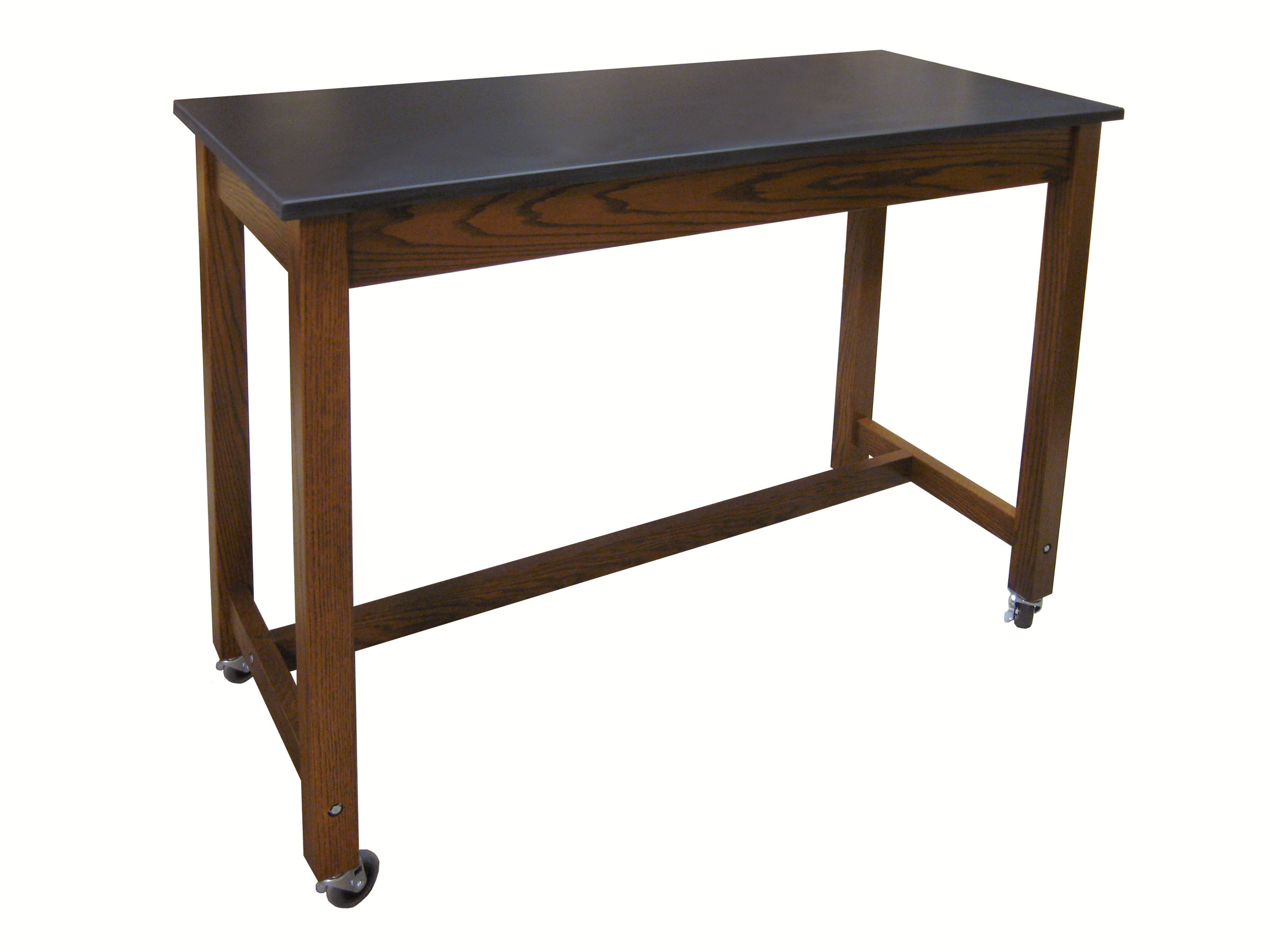 laboratory table School outfitters – get great prices on science tables and lab tables here save on chemical-resistant lab tables, science tables with storage and more.