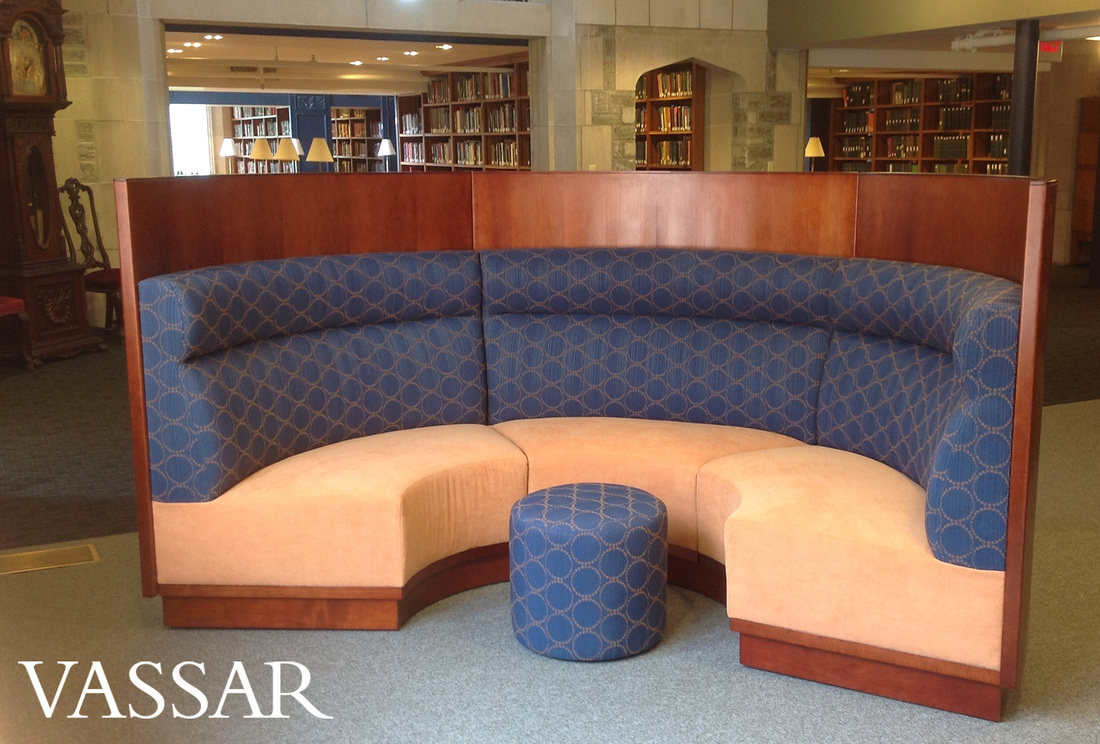 library furniture shelving bookcases school furnishings