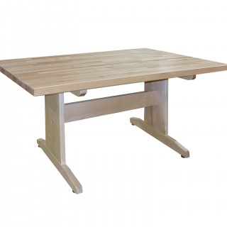 Arts & craft tables