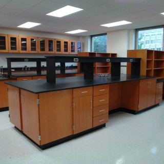 Complete casework solutions