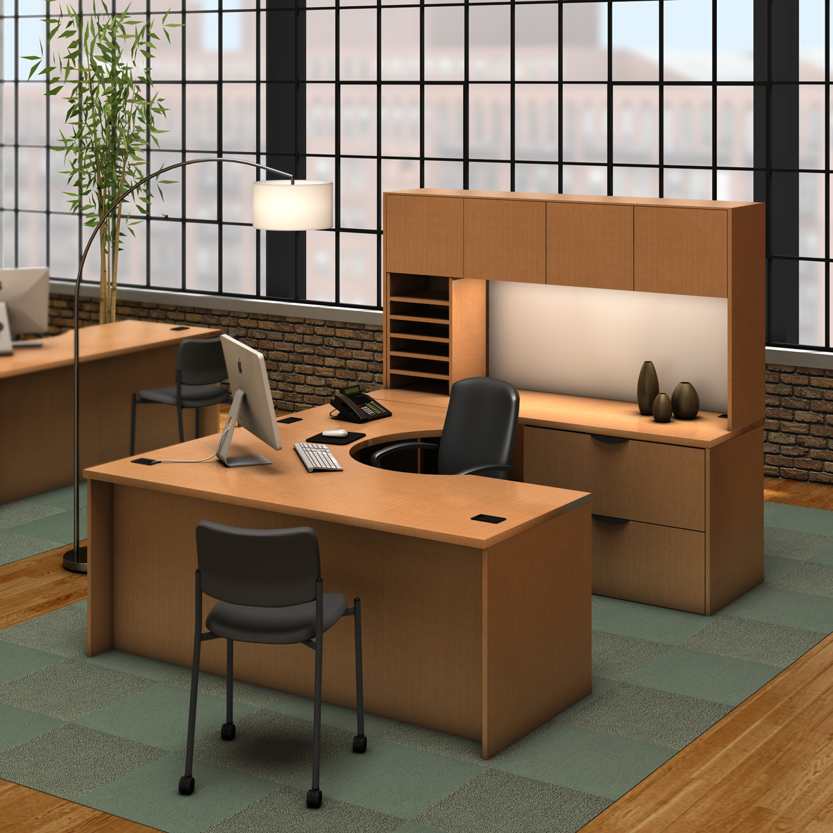 office furniture pics. Office Furniture Pics