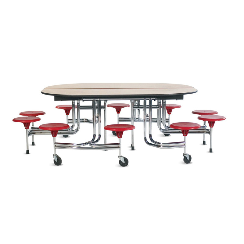below are just a few samples of cafeteria tables and furniture design that we offer to see more choose one of our preferred below - Cafeteria Tables