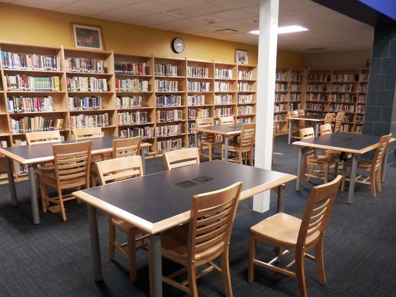 Modern School Furniture Suppliers ~ Library couches images modern furniture