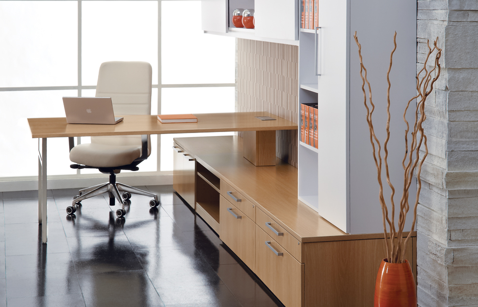 14 Invincible Office Furniture Solutions