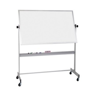 Claridge reversible white boards