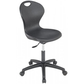 Academia Infuse gas lift chair