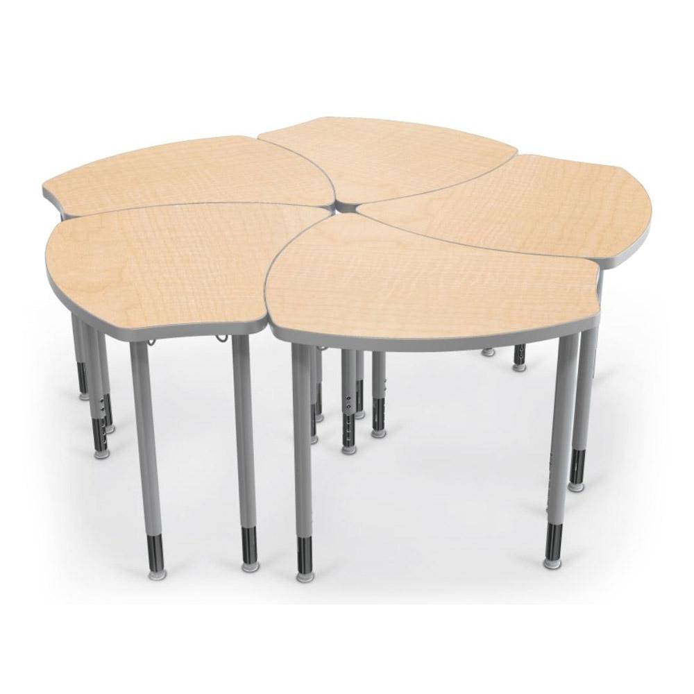 school desk school chairs other classroom furniture. Black Bedroom Furniture Sets. Home Design Ideas