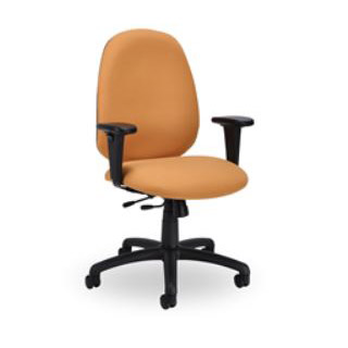 Seating Inc teachers task chair