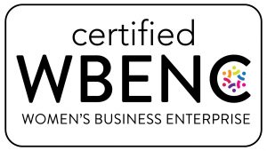 School Furnishings is a Women's Business Enterprise Certified